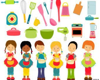 Scholarship Essay Examples For Culinary Arts How To