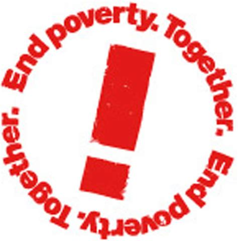 Essay writing online: The Uses of Poverty: The Poor Pay All